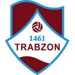 1461 Trabzon Karadeniz Spor Kulübü Reserves