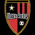 New Jersey MetroStars