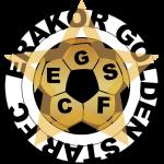 Erakor Golden Star FC