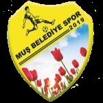 Muş Ovası Spor Kulübü