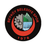 Beyköy Belediye Spor Kulübü