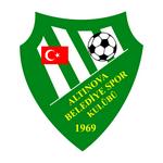 Altınova Belediye Spor Kulübü