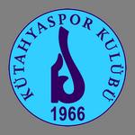 Belediye Kütahya Spor Kulübü