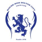 Bolton City FC