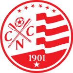 Clube Náutico Capibaribe Under 20