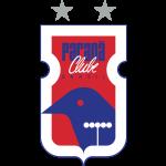 Paraná Clube Under 20