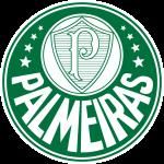 Sociedade Esportiva Palmeiras Under 20