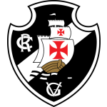 CR Vasco da Gama Under 20