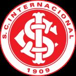 SC Internacional Under 20