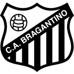 Clube Atlético Bragantino Under 20