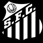 Santos FC Sao Paulo Under 20