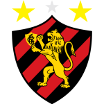 Sport Club do Recife Under 20