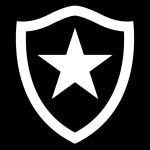 Botafogo FC Under 20