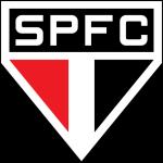 São Paulo Futebol Clube Under 20