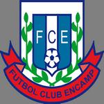 FC Encamp II