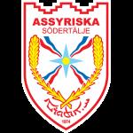 Assyriska Föreningen Under 21