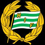 Hammarby U21
