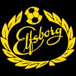 Elfsborg U21