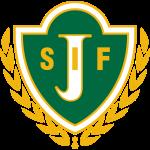 Jönköpings Södra IF Under 21