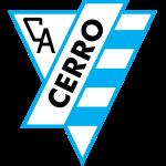 Club Atlético Cerro