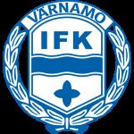 IFK Värnamo Under 21