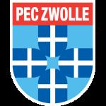 PEC Zwolle Under 23