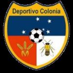 Club Deportivo Colonia