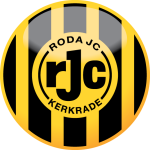 SV Roda JC Under 23