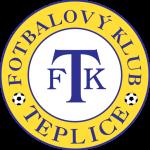 FK Teplice Under 21