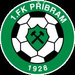 1.FK Příbram Under 21