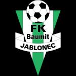 FK Jablonec 97 Under 21