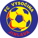 FC Vysočina Jihlava Under 21