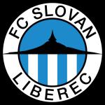 FC Slovan Liberec Under 21