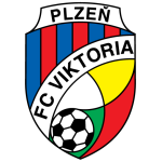 FC Viktoria Plzeň Under 21