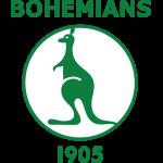 Bohemians 1905 Under 21