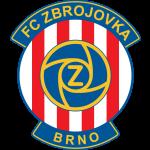 FC Zbrojovka Brno Under 19