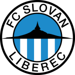 FC Slovan Liberec Under 19