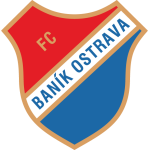 FC Baník Ostrava Under 19