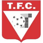 تاكواريمبو