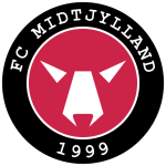 FC Midtjylland Under 19