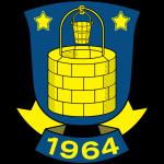 Brøndby IF Under 19