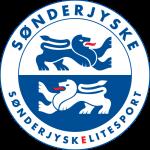 Sønderjysk Elitesport Fodbold Under 19