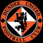 Dundee United U20