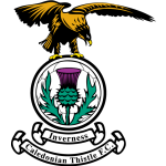Inverness Caledonian Thistle FC Under 20