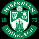 Hibernian FC Under 20
