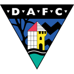 Dunfermline Athletic FC Under 20