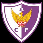 Centro Atlético Fénix