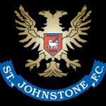 St. Johnstone U20