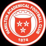 Hamilton Academical FC Under 20