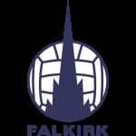 Falkirk FC Under 20